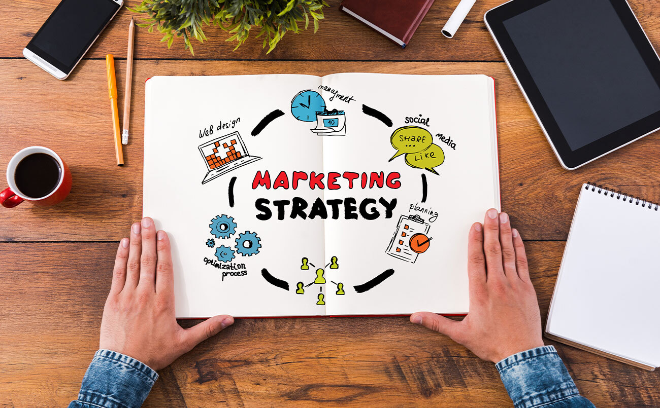 Marketing Jobs: How is this Highly Competitive Role Evolving in iGaming